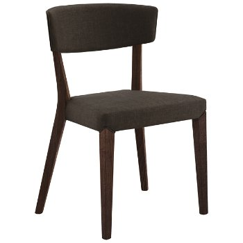 Diana Chair Set of 2