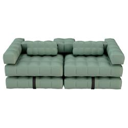 ModulAir Inflatable Sofa Set