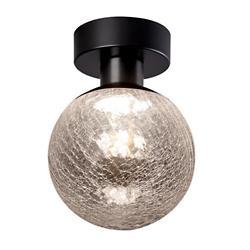 Essence LED Semi-Flushmount
