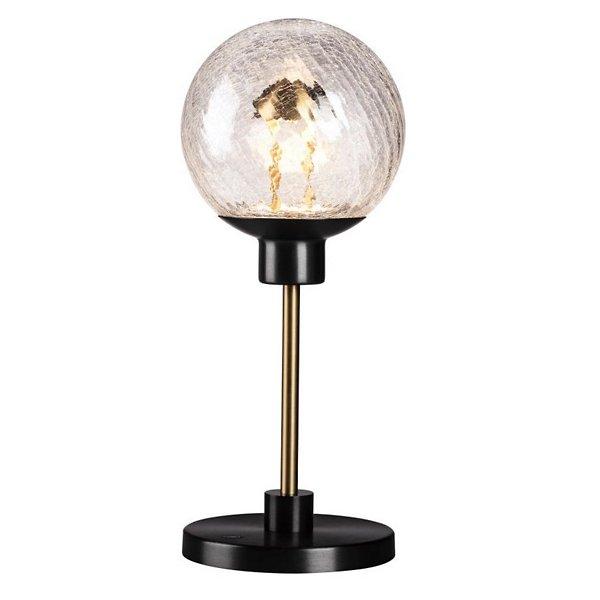 Essence LED Table Lamp