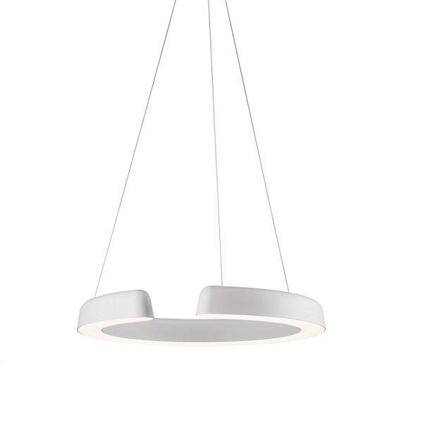 Enso LED Chandelier