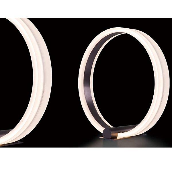 Helene LED Table Lamp