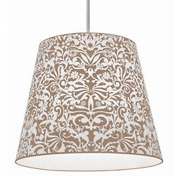 Gilda Ornaments Pendant Lamp - OPEN BOX RETURN