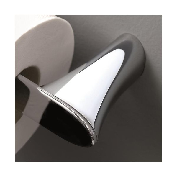 Belle Organic Toilet Paper Holder