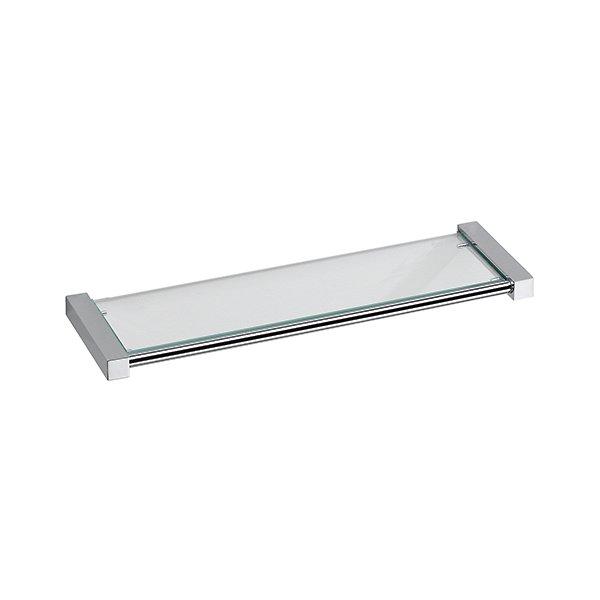 Metric Shelf