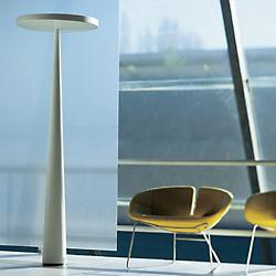 Equilibre F3 Floor Lamp
