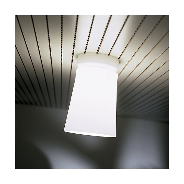Finland C3G Ceiling Light