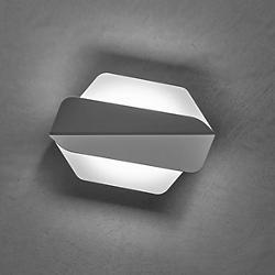 Dolomite LED Wall Sconce, Set of 3