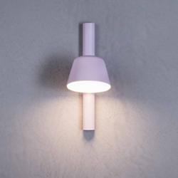Bima LED Wall Sconce