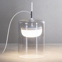 Diver LED Table Lamp