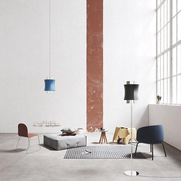 Fez Floor Lamp
