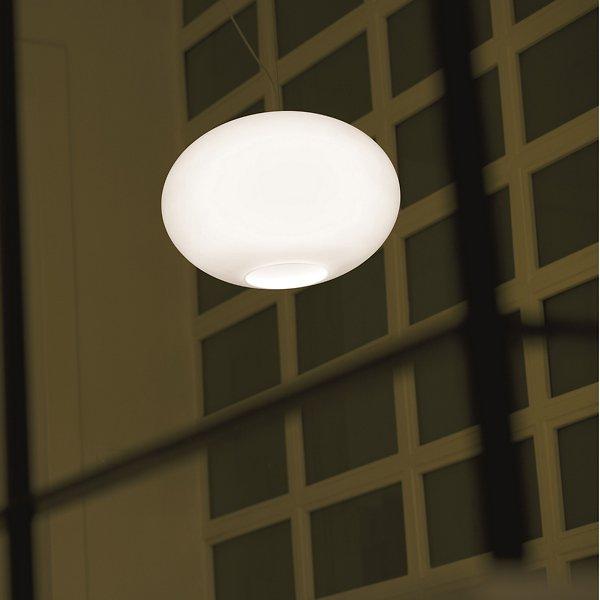 Zero LED S7 Pendant Light