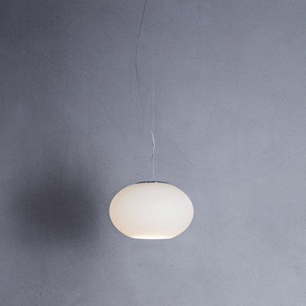Zero S5 Pendant