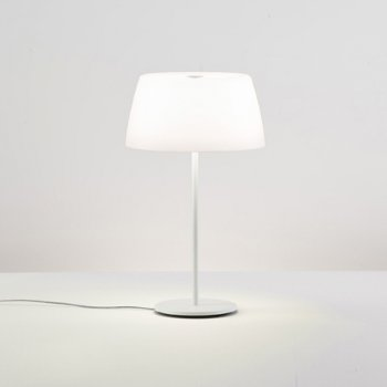 Ginger T30 Table Lamp