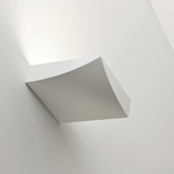 Lembo W1 Wall Sconce