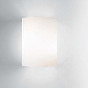 Mood W3 Wall Sconce