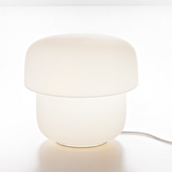 Mico Table Lamp