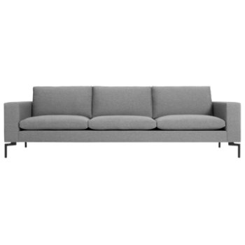 New Standard Seating Collection