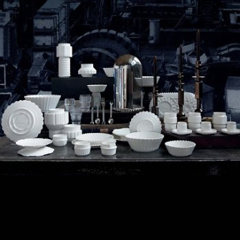 Diesel Machine Tabletop Collection