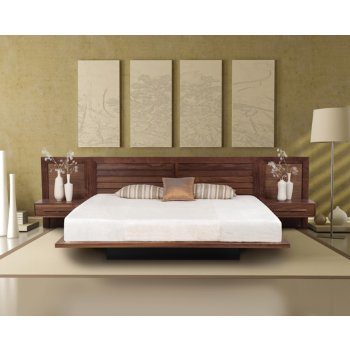 Moduluxe 35-Inch Bedroom Collection