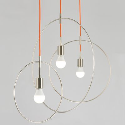 Locus with soco modern socket pendant by tech lighting at lumens com