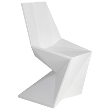 Vertex Dining Chair
