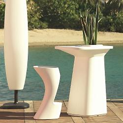 Moma Bar Dining Collection