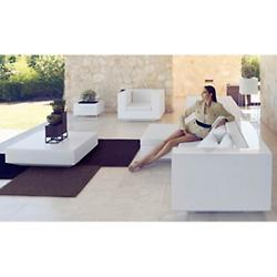 Vela Lounging Collection