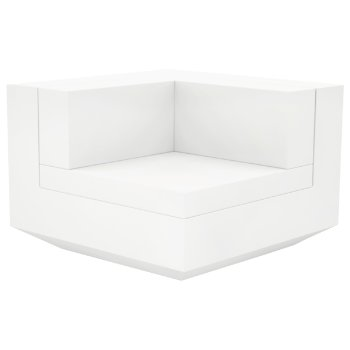 Vela Sofa Corner Section