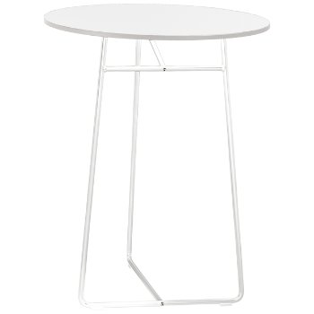 Reso Cafe Table