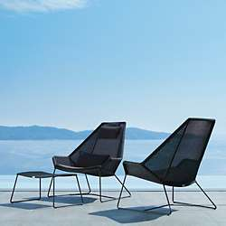 Outdoor Lounge Chairs Modern Patio Lounge Chairs At Lumens Com