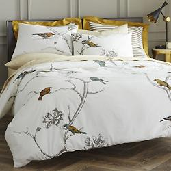Chinoiserie Bedding Collection