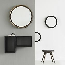 Sophie Mirror Collection