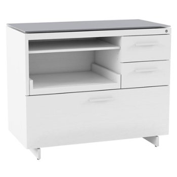 Centro Multifunctional Cabinet