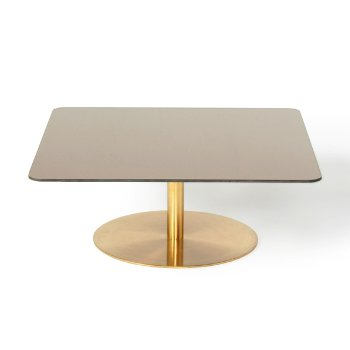 Flash Square Table