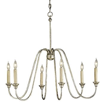 Orion Chandelier