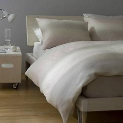 VIVIENNE Bedding Collection