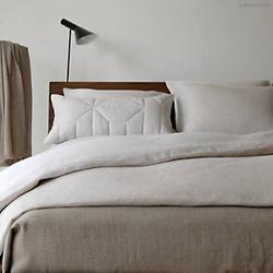 NILE Bedding Collection