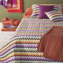 Patrick Bedding Collection