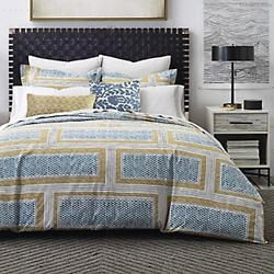 Medina Bedding Collection
