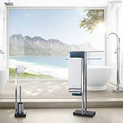 MENOTO Bathroom Collection