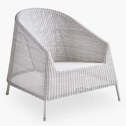 Kingston Lounge Chair Collection