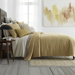 Cosima Bedding Collection