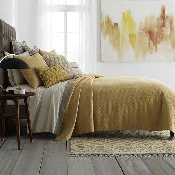 Cosima Bedding Collection