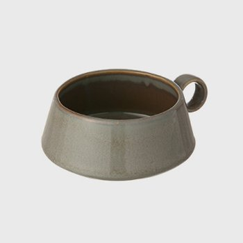 Stoneware Neu Dining Collection