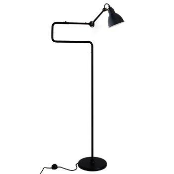La Lampe Gras No 411 Floor Lamp, Color