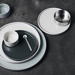 PILAR Dining Collection