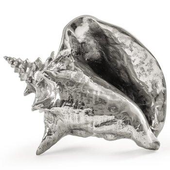 Wunderkrammer Shell