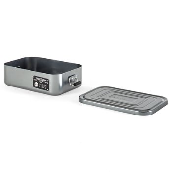 Surplus Storage System Bento Small, Small size