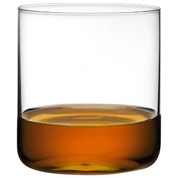 Finesse Whisky SOF Glass